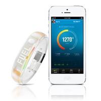 Nike+ FuelBand - Small
