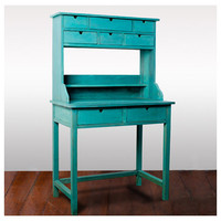 Kelly High Desk Heima Store