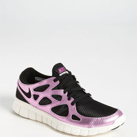 Nike 'Free Run+ 2 EXT' Running Shoe (Women) | Nordstrom