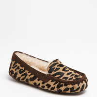 UGG Australia &#x27;Ansley Exotic&#x27; Slipper (Women) | Nordstrom