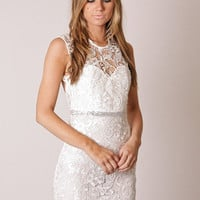 Esther Boutique - lover lace cocktail