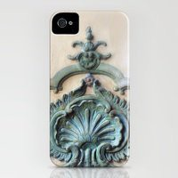 iPhone Cases by Phoebe Ford Reid | Society6