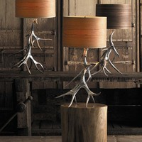 Fashionable Lamps - OpulentItems.com