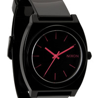 NIXON The Time Teller P Watch 157298177 | Watches | Tillys.com