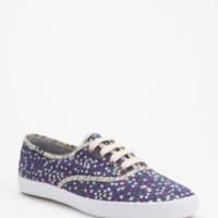 UrbanOutfitters.com > Keds Calico Floral Champion