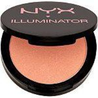 nyx cosmetics Products at ULTA.com