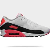 Check it out. I found this Nike Air Max 90 Engineered Mesh Men's Shoe at Nike online.