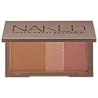 Urban Decay Naked Flushed: Shop Combination Sets | Sephora