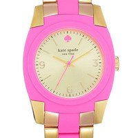 kate spade new york &#x27;skyline&#x27; bracelet watch (Nordstrom Exclusive) | Nordstrom