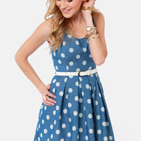 Juniors Dresses, Casual Dresses, Club & Party Dresses | Lulus.com - Page 2