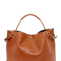 Ema Slouch Shopper