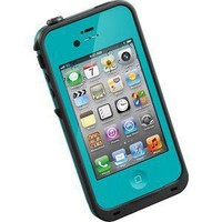 IPhone 4/4S LIFEPROOF Ph...