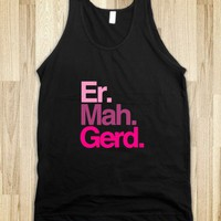 Er Mah Gerd - Awesome fun #$!!*&