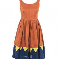 Gorman Online :: Miranda Dress