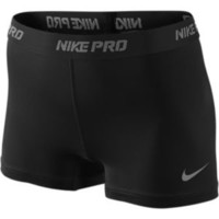 Nike Pro 2.5&quot; Compression Short - Women&#x27;s at Foot Locker