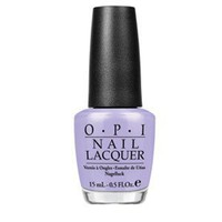 Amazon.com: OPI Euro Centrale Collection Spring 2013 E74 You're Such a Budapest: Beauty
