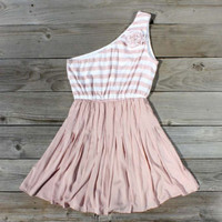 Ramblin' Rose Dress, Sweet Women's Country Clothing