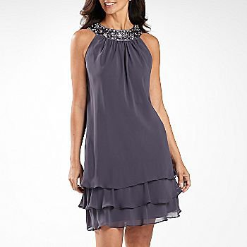 Collection Jcpenney Dresses Womens Pictures - Reikian