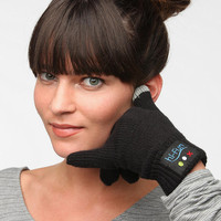 Urban Outfitters - Hi-Call Glove Phone Handset