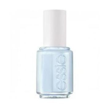 Essie Wedding Collection 2011