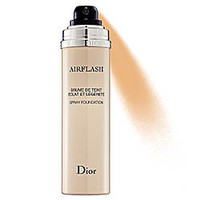 Sephora: Diorskin Airflash Spray Foundation : foundation-face-makeup