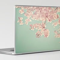 Serendipity  Laptop &amp; iPad Skin by Laura Ruth  | Society6