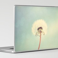 life is but a dream Laptop &amp; iPad Skin by Beverly LeFevre | Society6