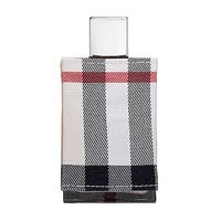 Burberry Burberry London: Shop Women | Sephora