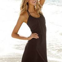 Double-strap Bra Top Dress - Victoria's Secret