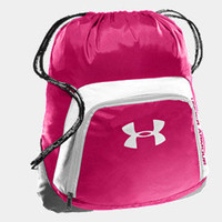 PTH Victory Sackpack | 1217541 | Under Armour US