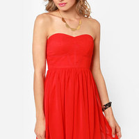 Skater Dresses! Find The Perfect Red, White or Black Skater Dress - Page 2