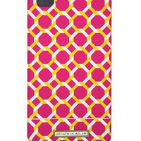 Jonathan Adler iPhone4 Cover - Fun + Functional