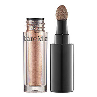 bareMinerals High Shine Eyecolor: Shop Eyeshadow | Sephora
