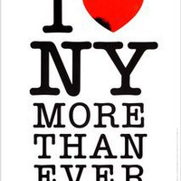 (30) Fab.com | I Love NY More Than Ever