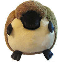 squishable.com: Squishable Platypus