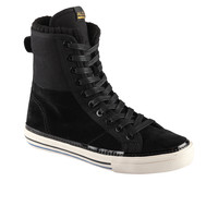 VALL - women's sneakers shoes for sale at ALDO Shoes.