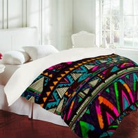 DENY Designs Home Accessories | Kris Tate Huipil 1 Duvet Cover