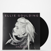 Ellie Goulding - Halycon LP