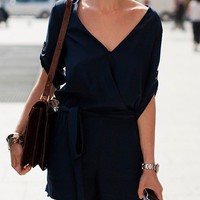 outfits / chic