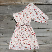 General Store Dress, Sweet Women's Country Clothing
