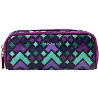 Trina Mod Squad Pencil Case Ulta.com - Cosmetics, Fragrance, Salon and Beauty Gifts