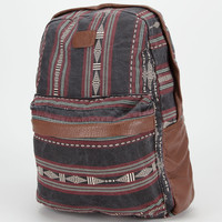 BILLABONG Take Me With You Backpack 196534104 | Backpacks | Tillys.com
