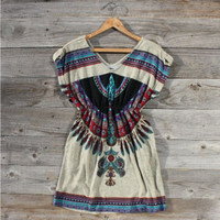 Trading Post Dress, Sweet Country Women&#x27;s Clothing