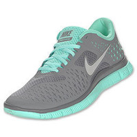 NIKE FREE RUN 4.0 WOMENS...