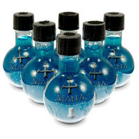 ThinkGeek :: Mana Energy Potion