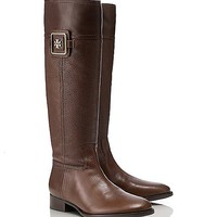 Julian Riding Boot