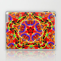 Star Hearts Laptop &amp; iPad Skin by JT Digital Art  | Society6
