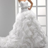 good quality wedding dress, Weding Gown, Robe de Mariée, mariage,