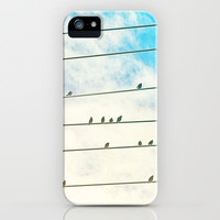 The Hub iPhone Case by SSC Photography | Society6