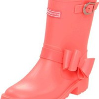 Juicy Couture Giselle Rain Boot